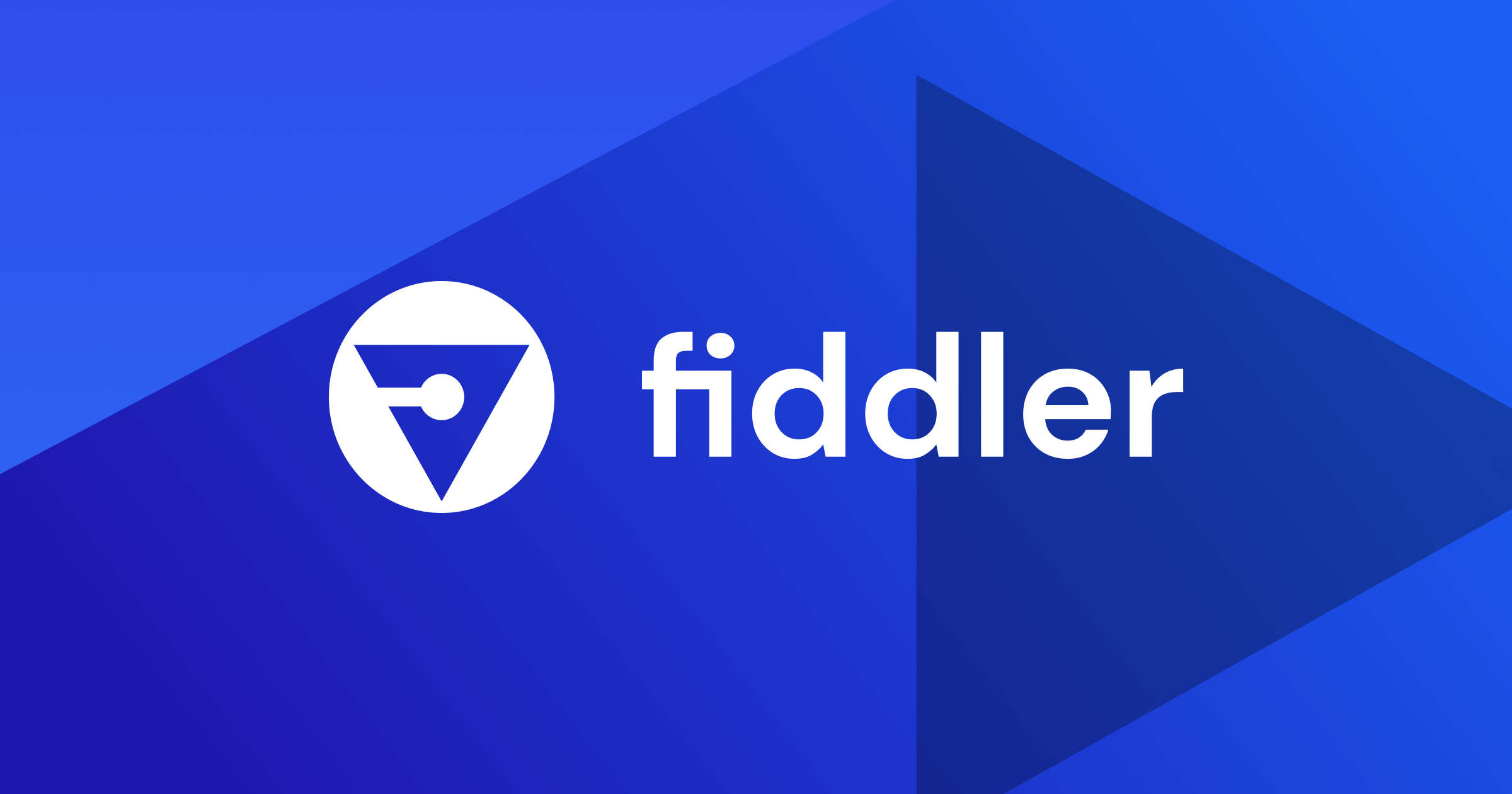Fiddler Secures Strategic Investment from Amazon Alexa Fund to Accelerate AI Explainability