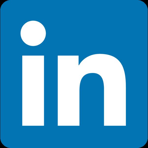 John Duffy LinkedIn