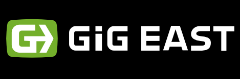 Article from GigEast
