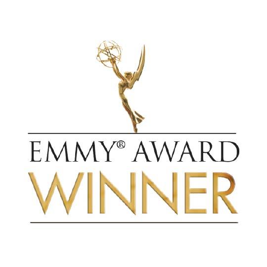 Emmy award winned Lasser Media