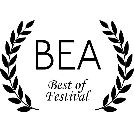 BEA - Lasser Media