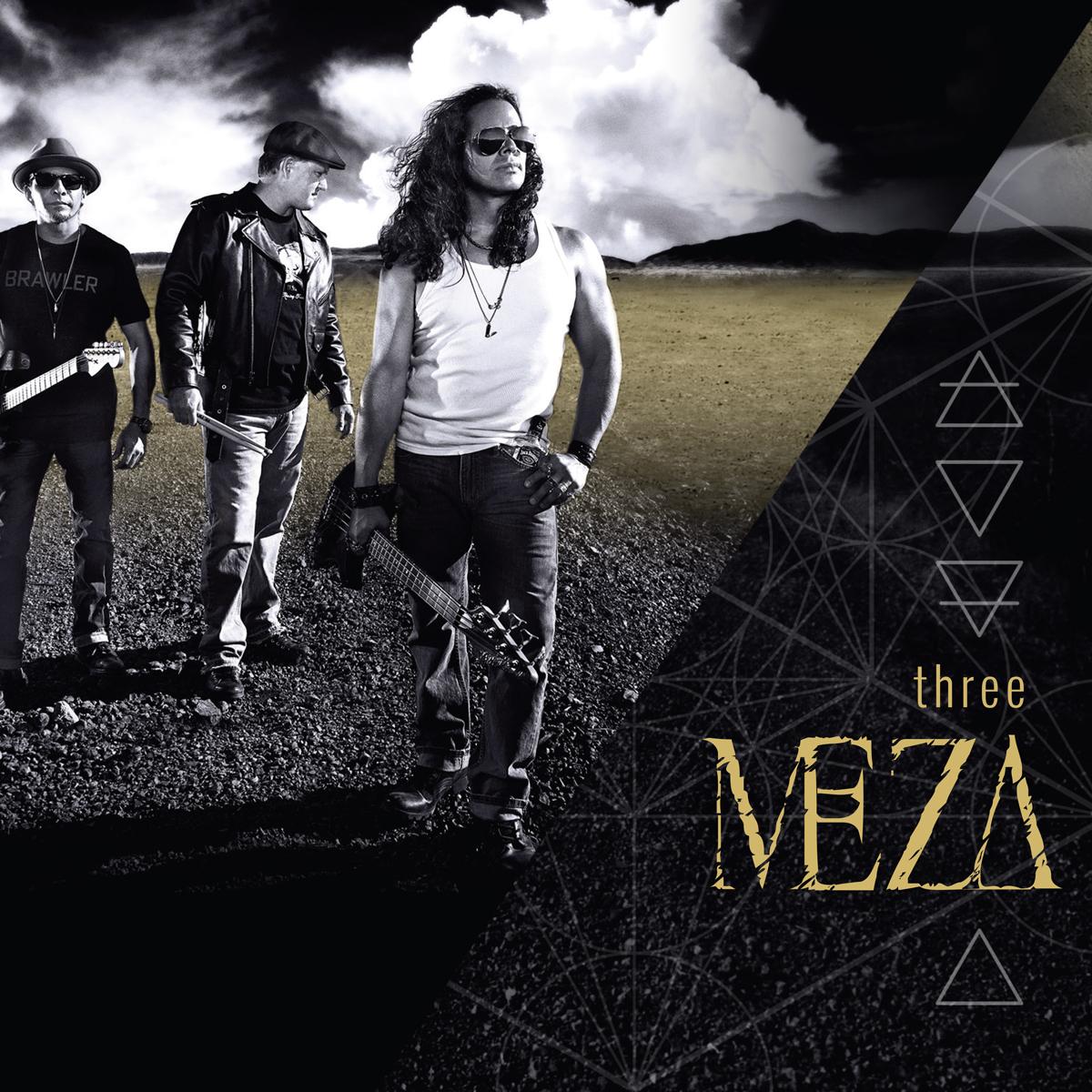 MEZA Album