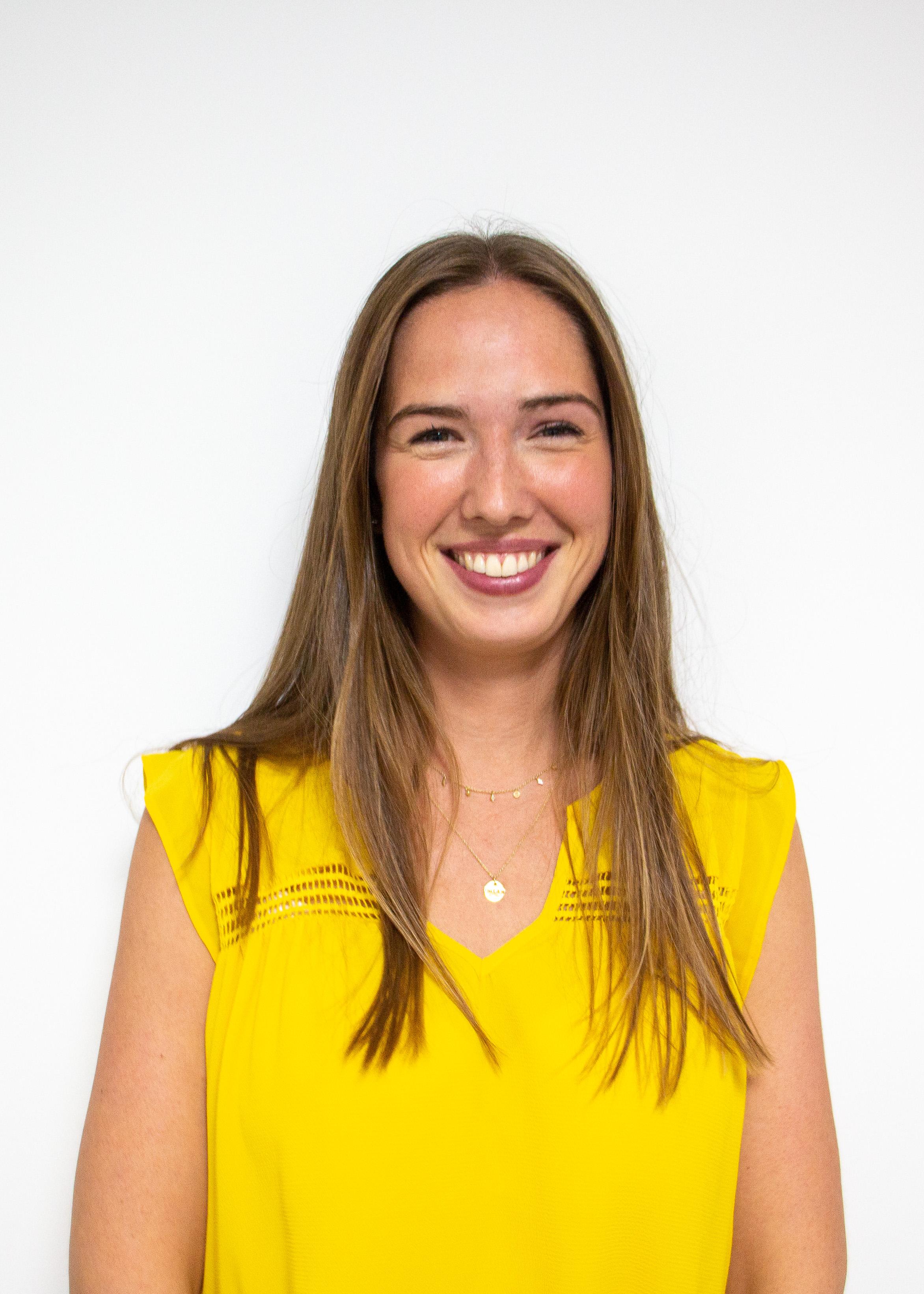 Natalie Meuleman