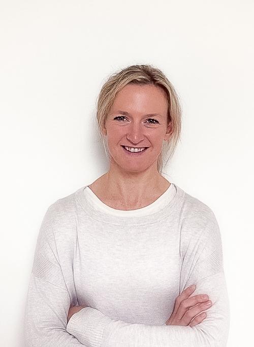Aurélie Essers