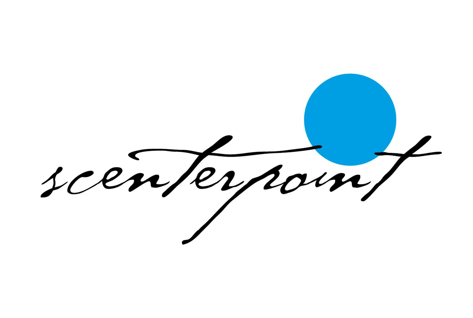 Scenterpoint logo