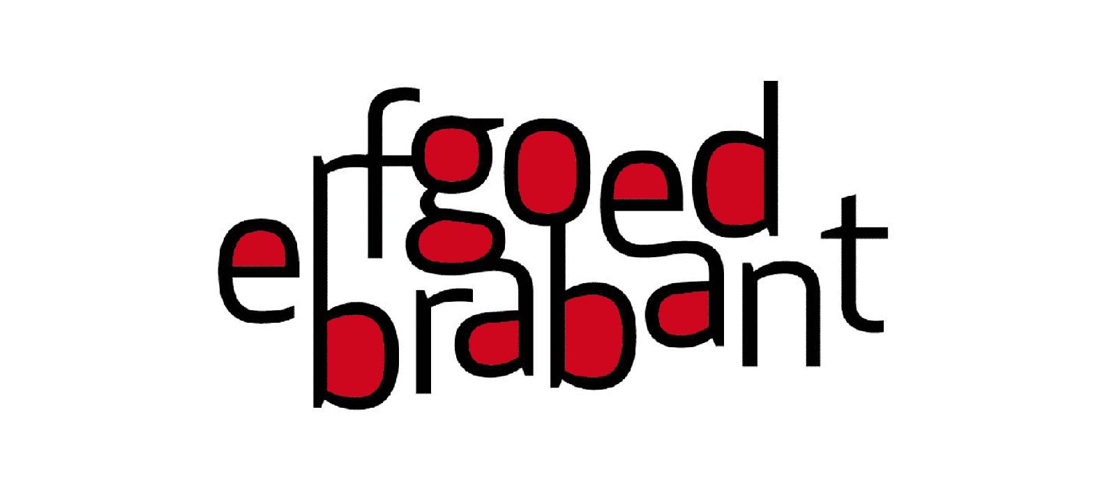 Erfgoed Brabant logo