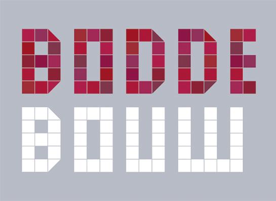Stoer logo Bodde Bouw