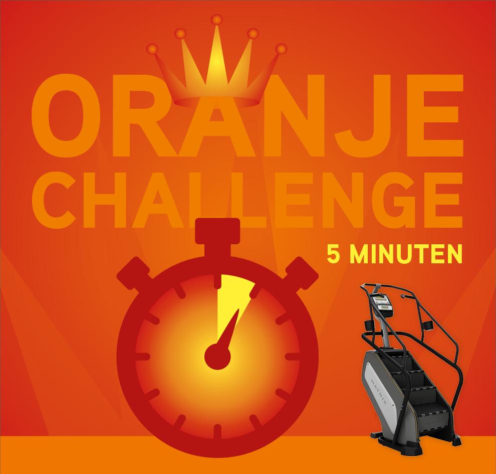 Oranje boven Facebook plaatje 2