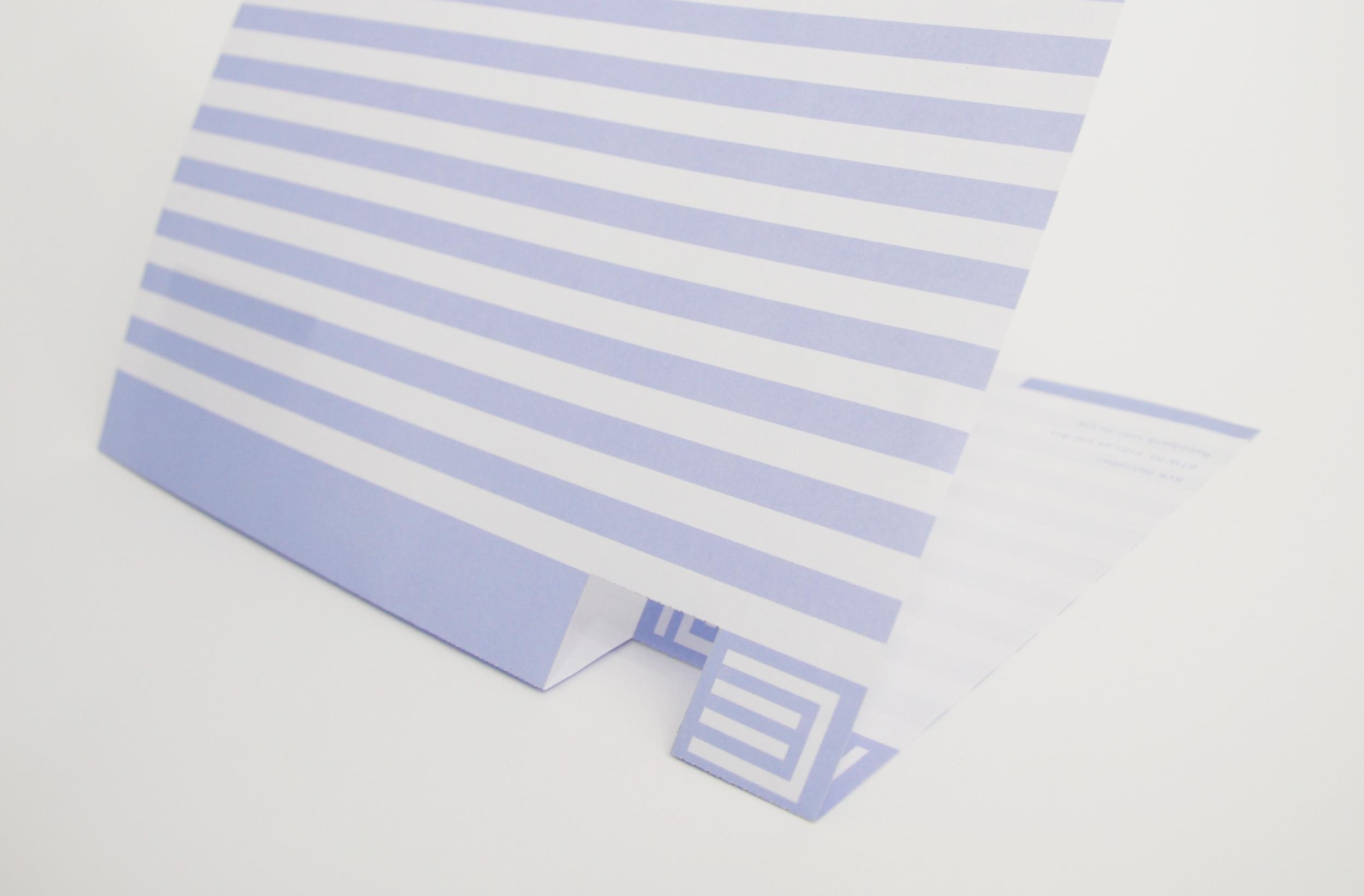 M2M3 ankeiler briefpapier