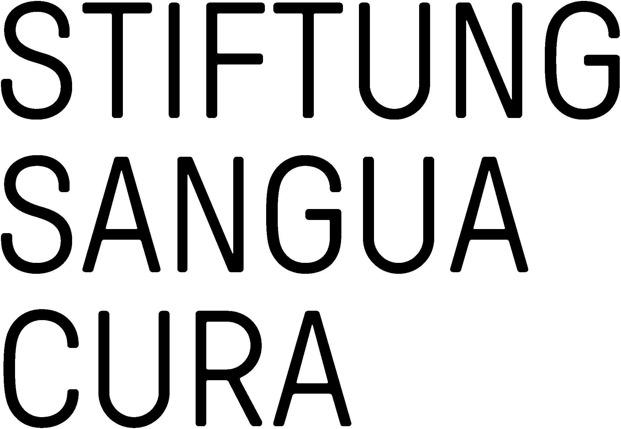 Logo_Sanguacura