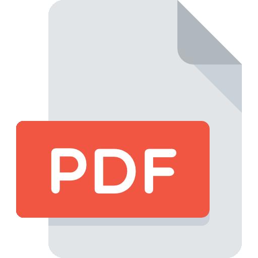 Altium Concord Pro скачать описание в PDF