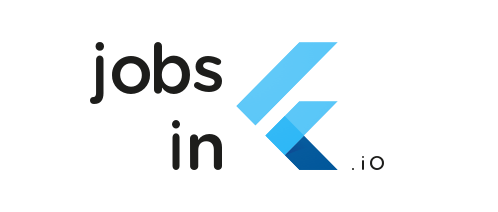 Jobs in Flutter