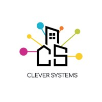 Clever Systems