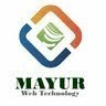 Mayur Web Technology