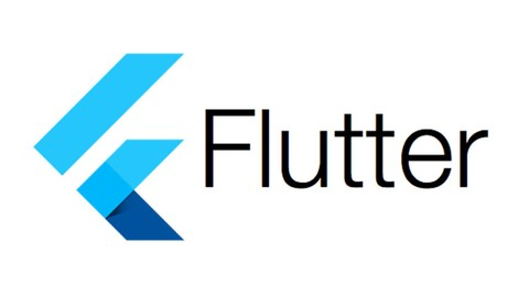 Flutter, Dbutant Intermdiaire