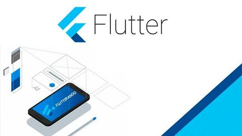 Flutter - Padronizando o seu projeto