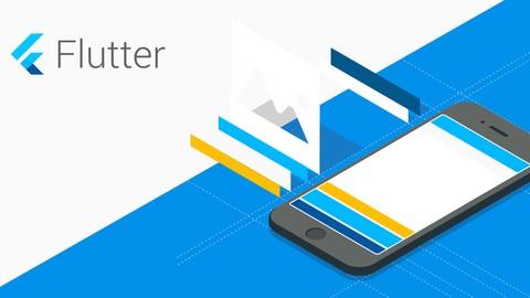 Desenvolvimento Mobile com Flutter