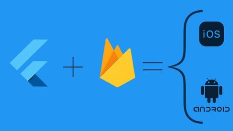 Crea App cross-platform con Flutter e Firebase