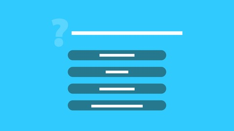 Building Quiz Flutter Application with Laravel 6