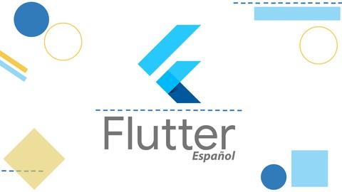 Flutter: Tu gua completa de desarrollo para IOS y Android