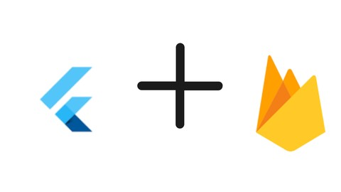 Advance flutter and firebase, apps for a Billion users.