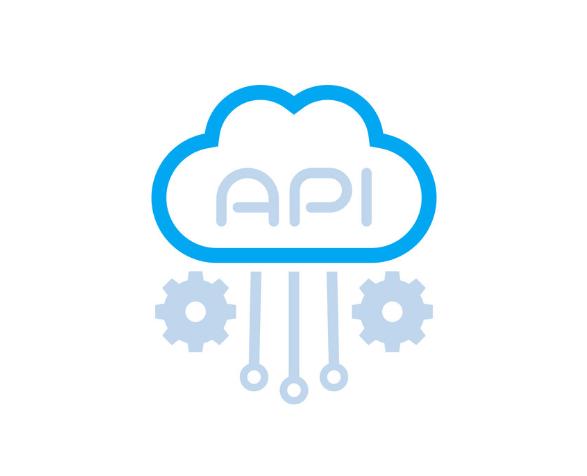 Cloud API