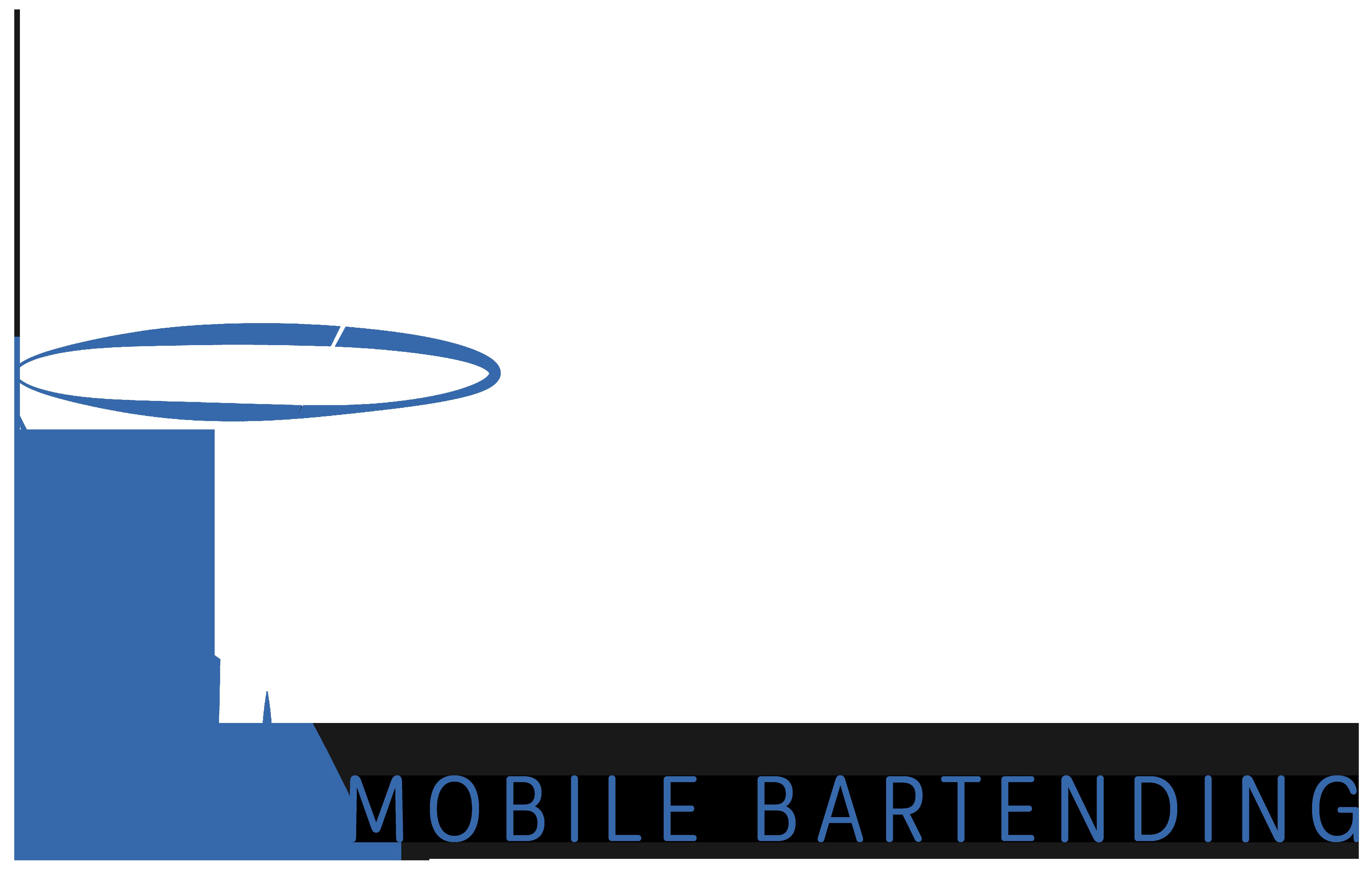 Apex SoCo LLC WHT