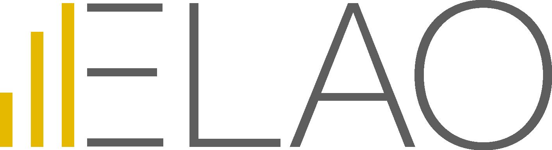 Logo ELAO