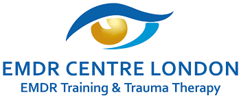 EMDR Centre London logo