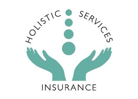 Holistic Services insurance logo