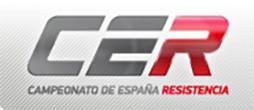 campeonato de España de resistencia CER