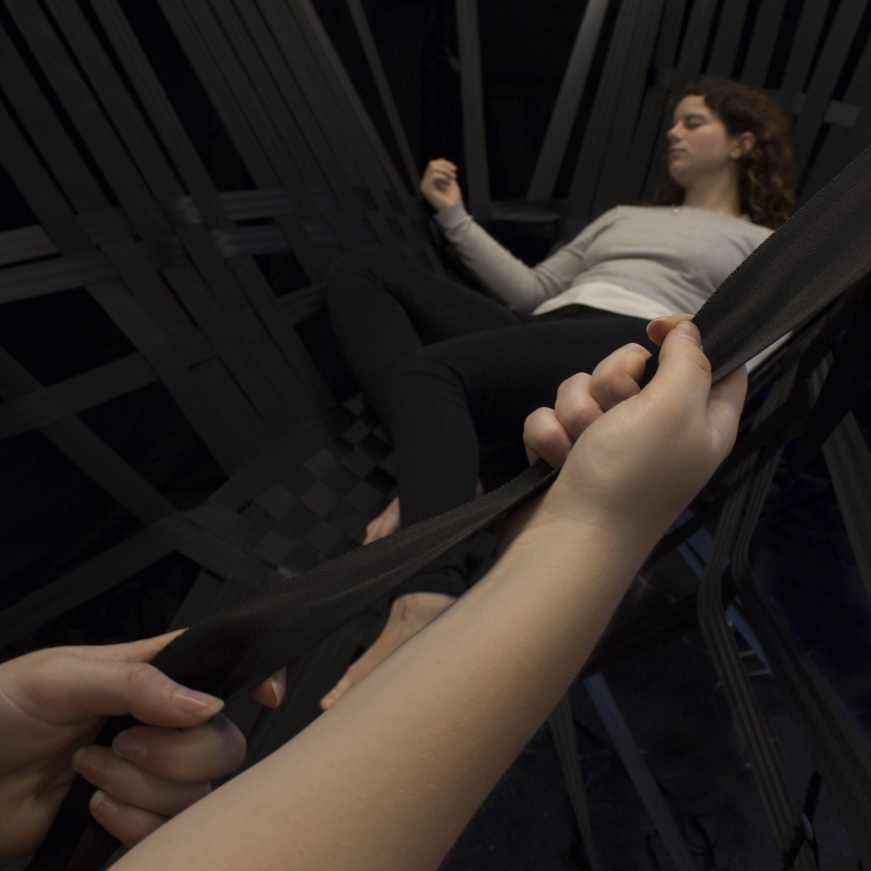 Promotional image for Dutch Design Week '19