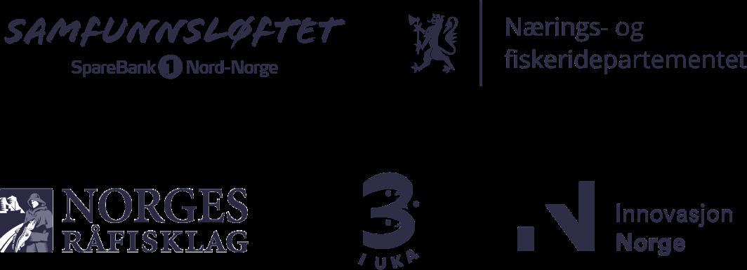 Logoer bidragsytere