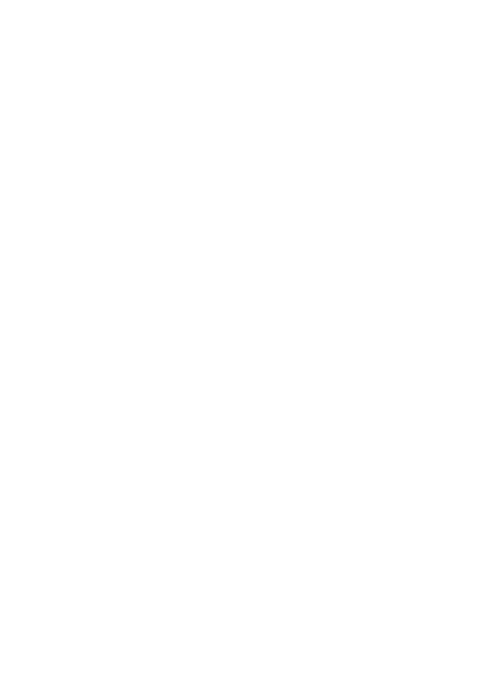 Green.TV logo