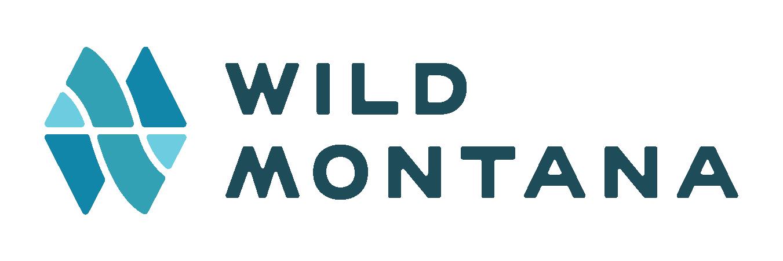 Montana Wilderness Association