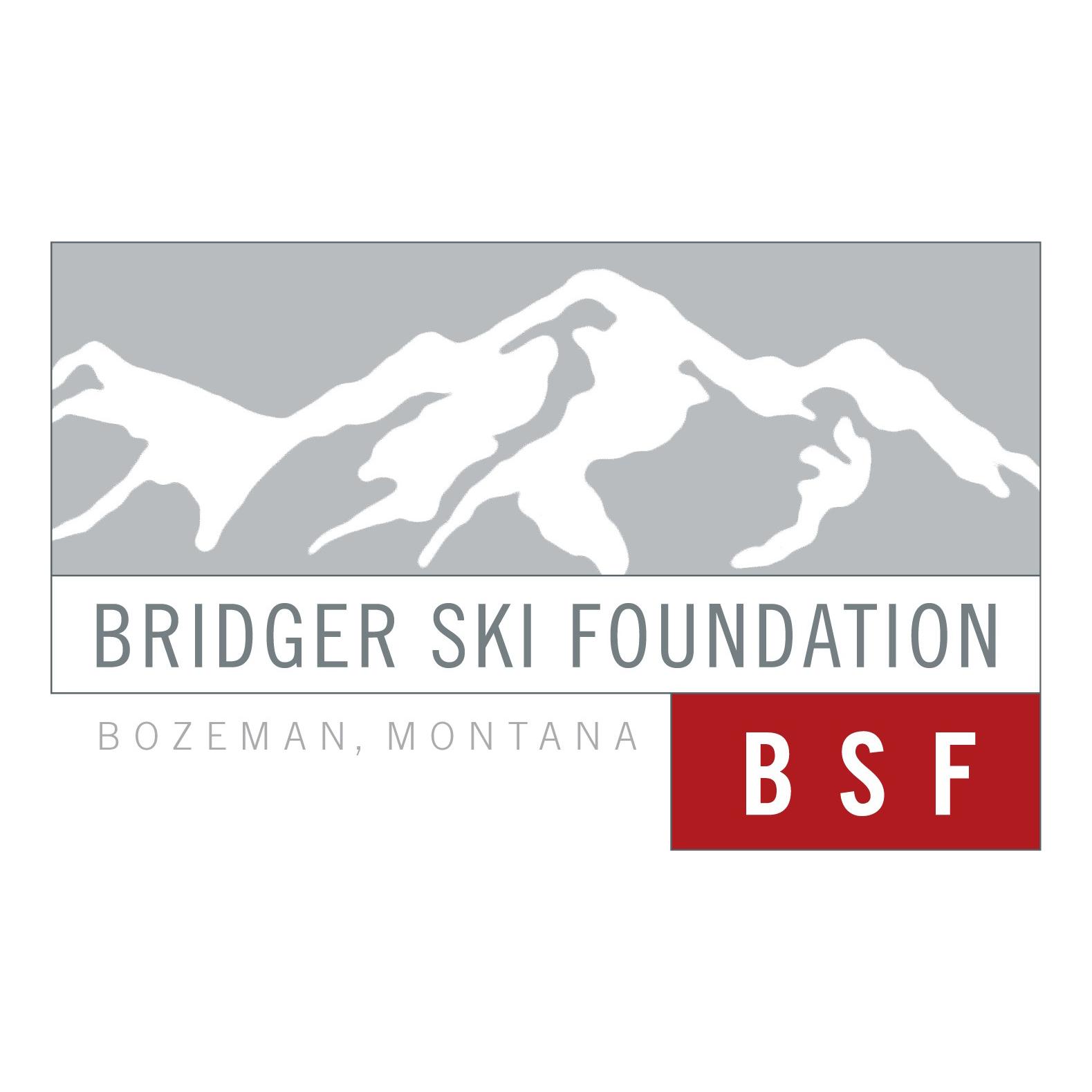 Bridger Ski Foundation