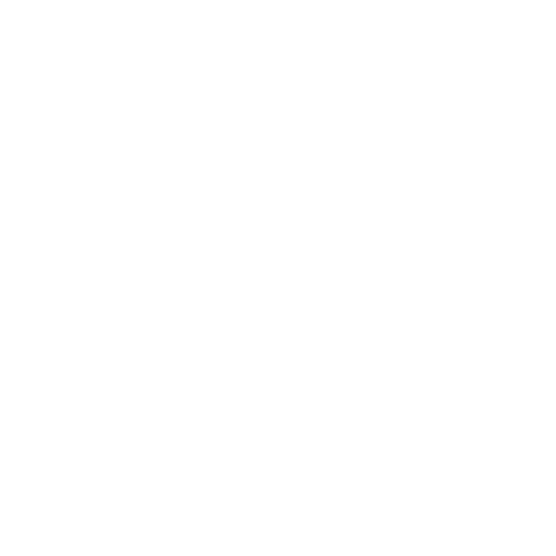 Auideo Podcast