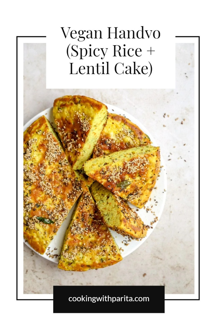 Food and drink Pinterest Pin image created by Parita Kansagra using a Tailwind Create design template in 2021.