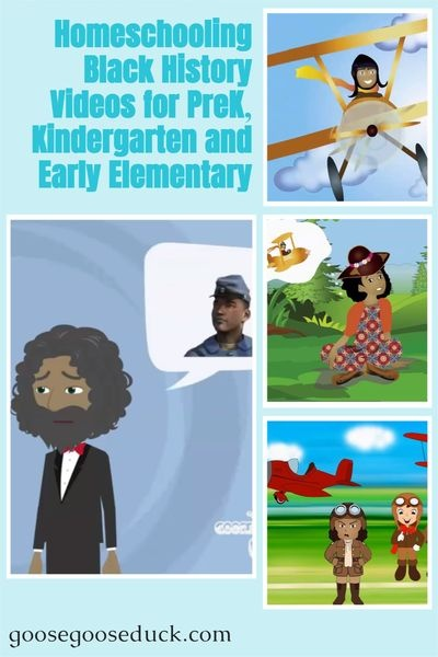 Education Pinterest Pin image created by Goose Goose Duck using a Tailwind Create design template in 2021.