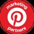 Pinterest Marketing Partners
