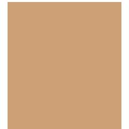 Signature Dental Group Logo