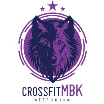 CrossFit MBK