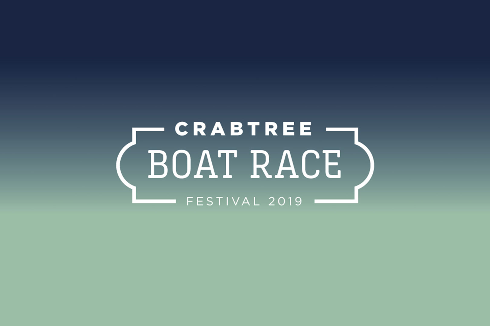 Crabtree Boat Race Festival