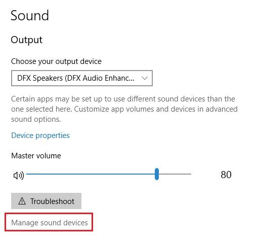 manage_sound_devices.jpg