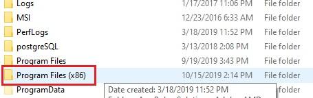 program_files_86.jpg