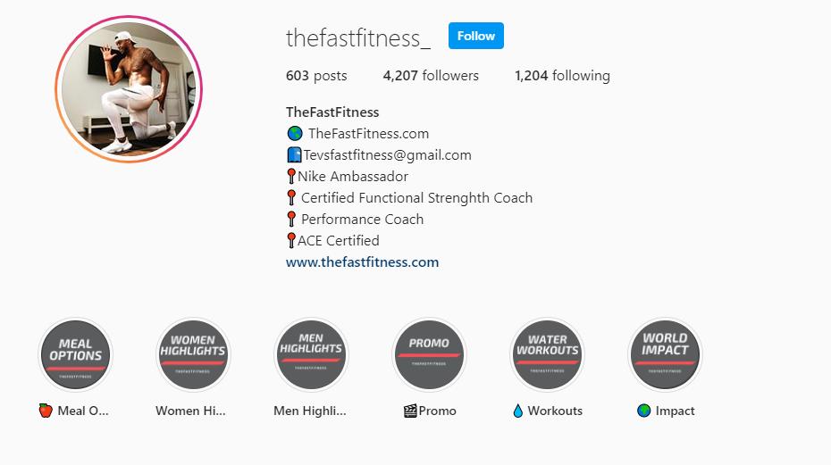 https://www.instagram.com/tevsfastfitness/