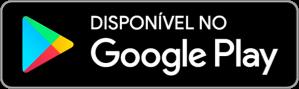 Baixar app no Google Play