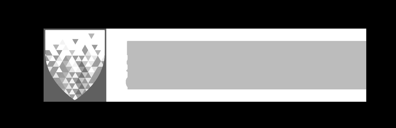 Harvard SIC