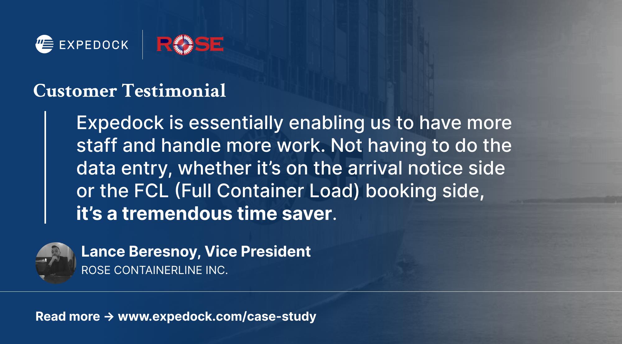 https://www.expedock.com/case-study