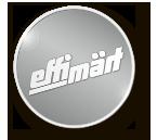 Effitaler